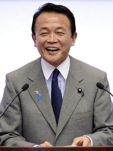 日本政府通過空前龐大預算案