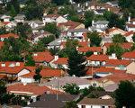 全美地产协会:2020涨幅趋于平稳
