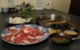日本冬令料理---关东煮、涮涮锅