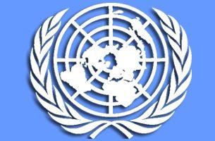 2009迫害法輪功十週年  聯合國審查中國人權現狀