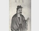 古代诗人的修炼故事:张志和