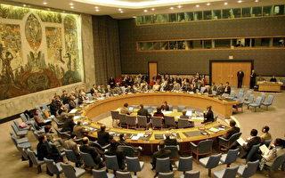 鼎詩:《魔戒》與聯合國二月審查中國人權現狀