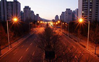 韩国留学心语:韩国人创造的奇迹(1)