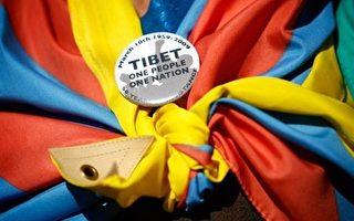 達賴指中共殘酷鎮壓西藏