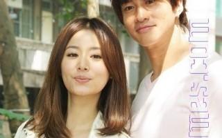 何潤東拍第三支MV   林心如首次入鏡當女主角