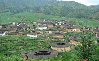 大中華的「山寨」情結來自何方?