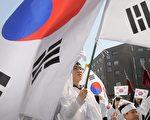 (PARK JI-HWAN/AFP/Getty Images)
