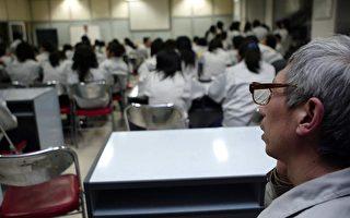 考慮退出中國 日企撤資研討會盛行