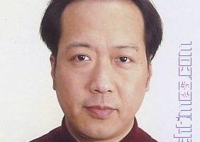 李園喜迎2009年「全世界華人人物寫實油畫大賽」