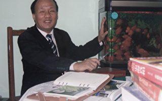 郑恩宠周六被上海闸北区公安第47次传唤。他说,中共频频传唤他已经成为上海市民谈论的头号新闻,上海市民现在群情激愤要求促查上海帮。