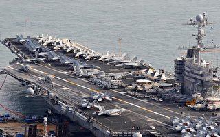 美专家:中国建造航空母舰华而不实