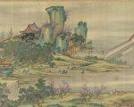 清明节上坟扫墓祭祖 历史掌故知多少?