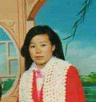 河北善良农妇被乡政府拐卖、劳教迫害致死