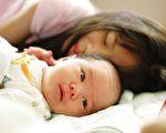 祝福妈妈,祝福天下所有的母亲,也祝福天下所有的母女之间都宽容和谐。(图:大纪元)