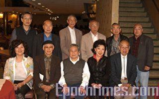 第二届旗袍皇后选举6月举行