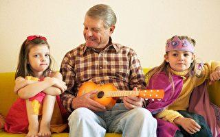 在美国,有愈来愈多的父母为孩子选择在家教育,其原因是为提供孩子信仰与道德的教育,以及不放心一般学校的环境及学术指导。 (photos.com)