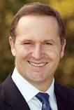 新西蘭總理賀電聲援5500萬「三退」活動