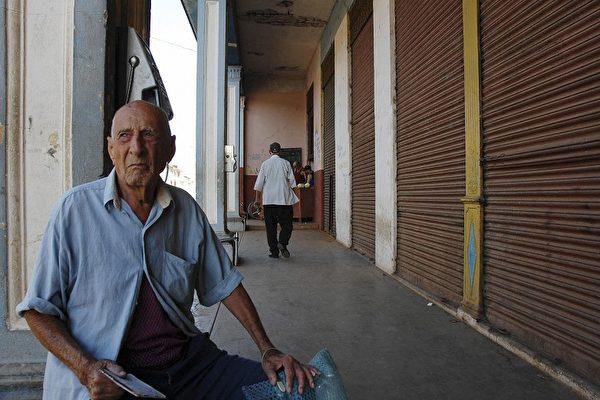 因应经济衰退 美提前退休人数不减反增