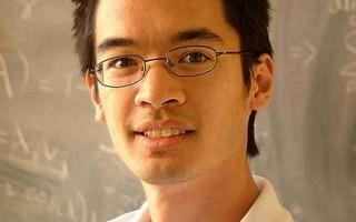 南澳数学天才陶教授将返乡讲课
