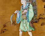 唐僧在交通不發達的古代,冒著生命的危險,憑著一顆赤誠的心和驚人的毅力,歷經死地,孤身行程二萬五千餘里才到達印度取得佛經。(大紀元)
