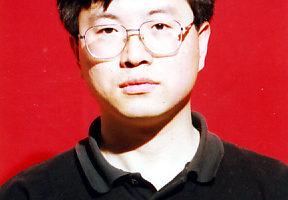 生命垂危的法轮功学员仍被天津港北监狱继续劫持