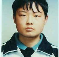 上海法輪功學員與父母被抓捕