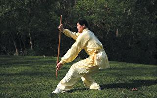 【征文】李有甫:中华传统武术的传承与发展