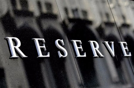 澳洲儲備銀行分析,勞動力市場供給量下滑將導致工資增長率從目前的低位逐步攀升,通脹率也會上升。(法新社)