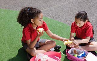【教父母妙招】如何教孩子学会分享?