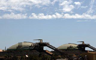 港資130億收購天然氣巨頭 澳洲政府恐拒絕