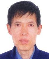 轉業軍官被迫害致死(圖)
