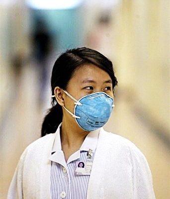 H1N1可怕吗?看看古人怎么说