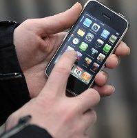 iphone被废功后进入大陆
