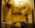 老羅斯福總統故居紀念館