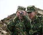 中共為士兵配自毀「滅口」裝置 7年前已裝備女兵