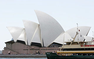 澳洲新移民政策或为蛇头走私创造机会