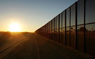 福建小城有20万人入境美国 多数是偷渡客