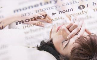 日本「睡眠達人」第一次公開密技,造福為了工作而犧牲睡眠的廣大上班族(圖 :photos.com)