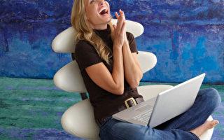 看笑話學英語:一個超好笑的真實故事