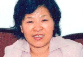 哈尔滨善良妇女被非法关押