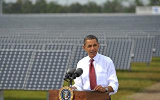 美国太阳能发电量爆增85%