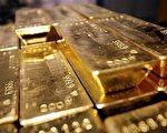 英國船員在一艘二戰時期沉沒的德國貨船殘骸內發現了44噸納粹黃金,總價值約為1億英鎊。。(法新社)