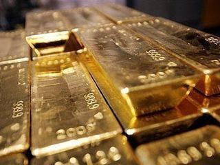 英国发现二战德国沉船 内藏价值1亿英镑黄金