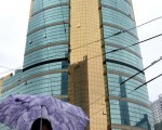 金融时报:中资海外扩张 面临人权诉讼