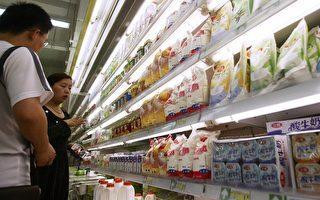 專家:中國物價上漲已成定局 通脹壓力大