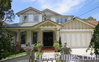 2016年澳洲房產最搶手十大區 維州占九個