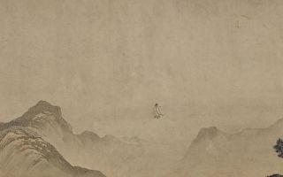 古代詩人的修煉故事:韋應物(下)