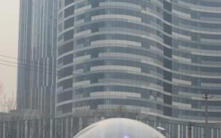 社科院藍皮書:中國85%家庭沒有能力購房