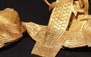 國家地理2009十大考古發現