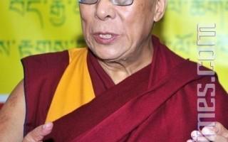 漢藏聯袂 澳洲聯邦議員稱智慧無限
